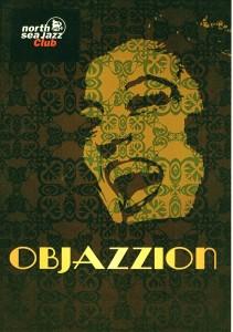 Flyer Objazzion Kleur 001