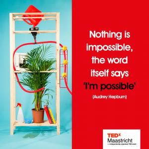 TEDx-Apparaat (1)